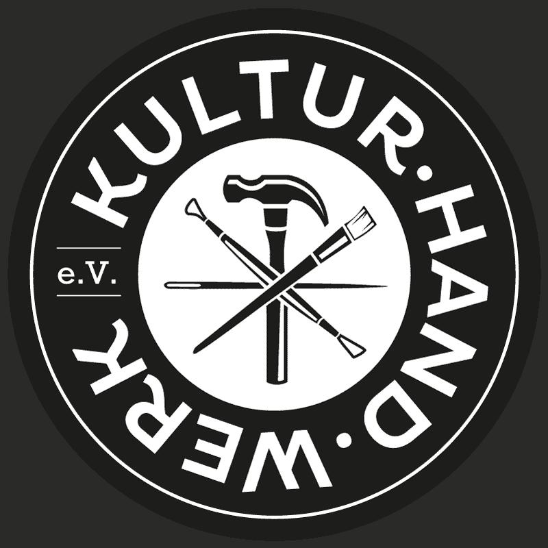 Kulturhandwerk e.V.